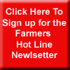 Farmers Hotline Newsletter