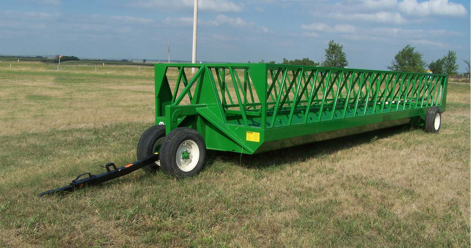 hay inc viewinventory allison equipment apache wagon feeder new don asp