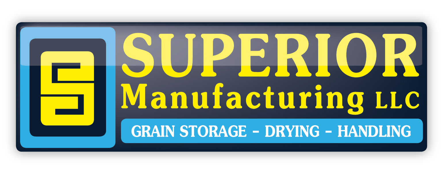 The Difference of Quality Manufacturing, Durable Grain Bins and ...