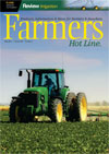 Farmers Hot Line Plains